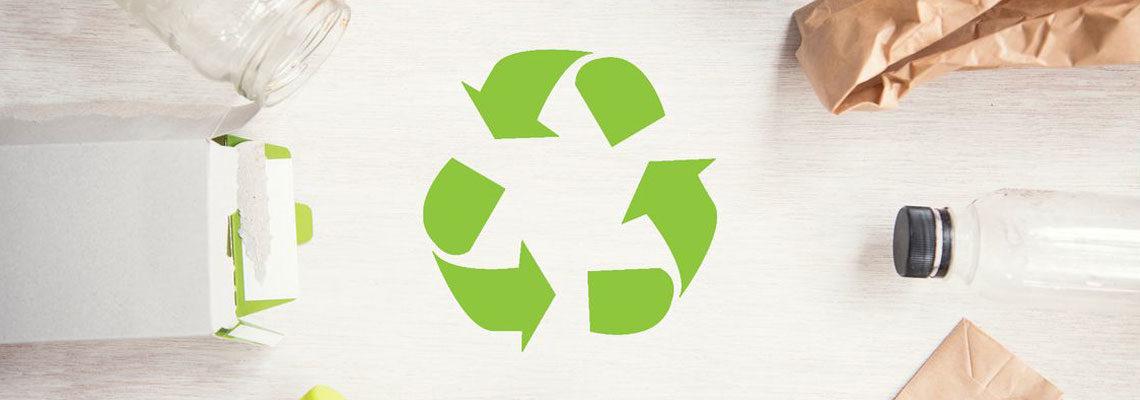 transformation des déchets
